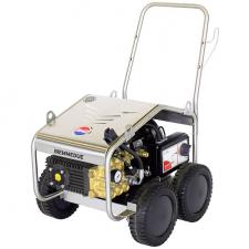 Аппарат высокого давления Biemmedue MAXIMA 350/15