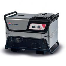 Аппарат высокого давления Biemmedue COMBY 200/18 D
