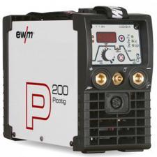 Сварочный аппарат EWM PICOTIG 200 5P TG
