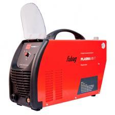 Инвертор для плазменной резки Fubag PLASMA 65 T
