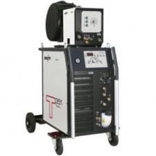 Сварочный аппарат EWM TETRIX 351 AW FWD