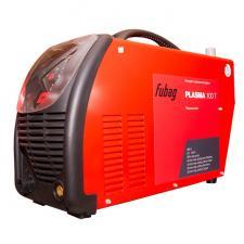 Инвертор для плазменной резки Fubag PLASMA 100 T