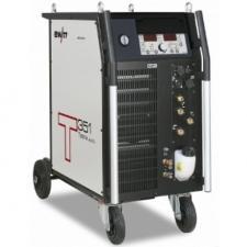 Сварочный аппарат EWM TETRIX 351 COMFORT activArc FWD