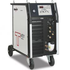 Сварочный аппарат EWM TETRIX 451 COMFORT activArc FWD