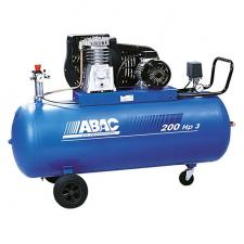 Компрессор ABAC B5900B/200 CT5.5