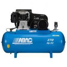 Компрессор ABAC B6000/270 CТ7.5