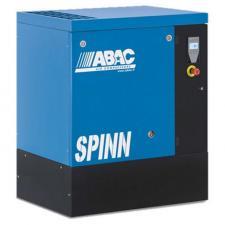 Компрессор ABAC SPINN 5.5X 10 FM