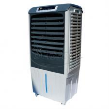 Охладитель-увлажнитель воздуха испарительный мобильный SABIEL MB35V