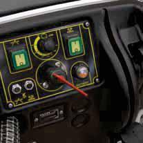 Поломоечная машина LAVOR Pro SPEED 45 B (с ЗУ и АКБ GEL Chilwee 24V 54Ah)