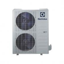 Компрессорно-конденсаторный блок Electrolux ECC-16