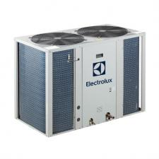 Компрессорно-конденсаторный блок Electrolux ECC-35