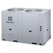 Компрессорно-конденсаторный блок Electrolux ECC-70