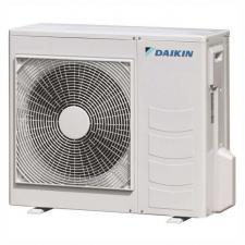 Cплит-система Daikin AC20FZ Freshzone