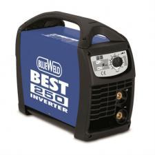Сварочный аппарат BLUEWELD BEST 250