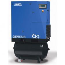 Компрессор винтовой ABAC GENESIS 5.510-270