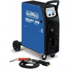 Сварочный аппарат BLUEWELD GALAXY 300 Synergic