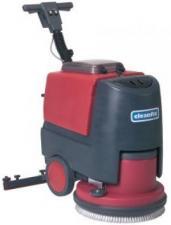 Поломоечная машина Cleanfix RA501 IBC