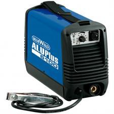 Сварочный аппарат BLUEWELD ALUPLUS 6100