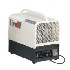 Осушитель воздуха Kroll TE 80
