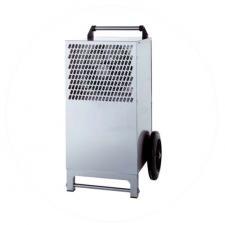 Осушитель воздуха Hidros HDE150