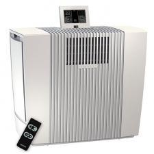 Очиститель воздуха Venta LP60 Wi-Fi white