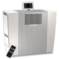 Мойка воздуха Venta LW60 T Wi-Fi white