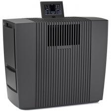 Мойка воздуха Venta LW60 T Wi-Fi black
