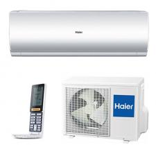 Настенная сплит-система Haier AS09CB3HRA/1U09JE8ERA