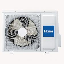 Настенная сплит-система Haier AS09CB3HRA/1U09JE8ERA