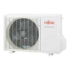 Инверторная настенная сплит-система Fujitsu ASYG09LMCE-R/AOYG09LMCE-R