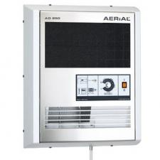 Осушитель воздуха Aerial AD 250