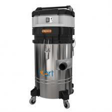Промышленный пылесос Coynco Smart 180 MD
