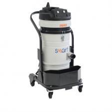 Промышленный пылесос Coynco Smart 235 НD