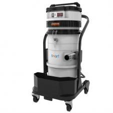 Промышленный пылесос Coynco Smart  350 НD