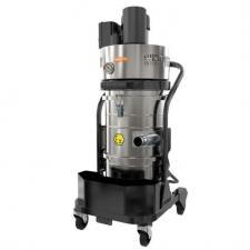 Промышленный пылесос Coynco Smart  T 353 НD