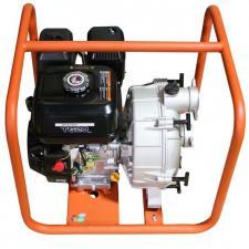 Мотопомпа бензиновая ZONGSHEN TG 20