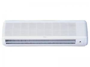 Настенная сплит-система Daikin FAQ100B / RR100BV/W с зимним комплектом (-30)