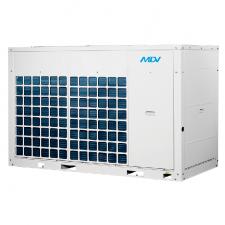 Чиллер воздушного охлаждения MDV MDC-SU60M-RN1L