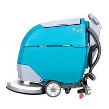 Аккумуляторная поломоечная машина Kedi Green line K510B