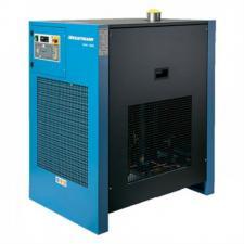 Осушитель воздуха рефрижераторный Kraftmann KHD 1010