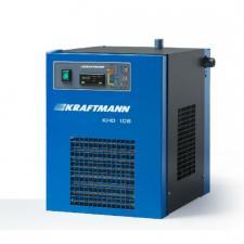 Осушитель воздуха рефрижераторный Kraftmann KHD 108