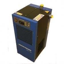 Осушитель воздуха рефрижераторный Kraftmann KHD 150