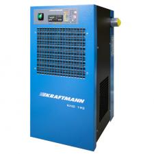 Осушитель воздуха рефрижераторный Kraftmann KHD 192