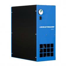 Осушитель воздуха рефрижераторный Kraftmann KHD 20