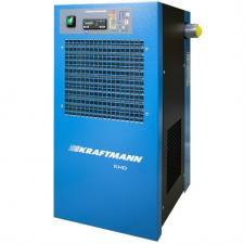 Осушитель воздуха рефрижераторный Kraftmann KHD 258
