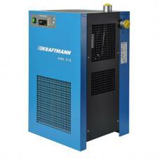 Осушитель воздуха рефрижераторный Kraftmann KHD 312