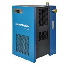 Осушитель воздуха рефрижераторный Kraftmann KHD 366