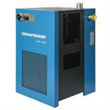 Осушитель воздуха рефрижераторный Kraftmann KHD 450