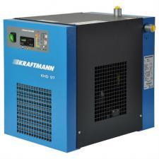 Осушитель воздуха рефрижераторный Kraftmann KHD 57
