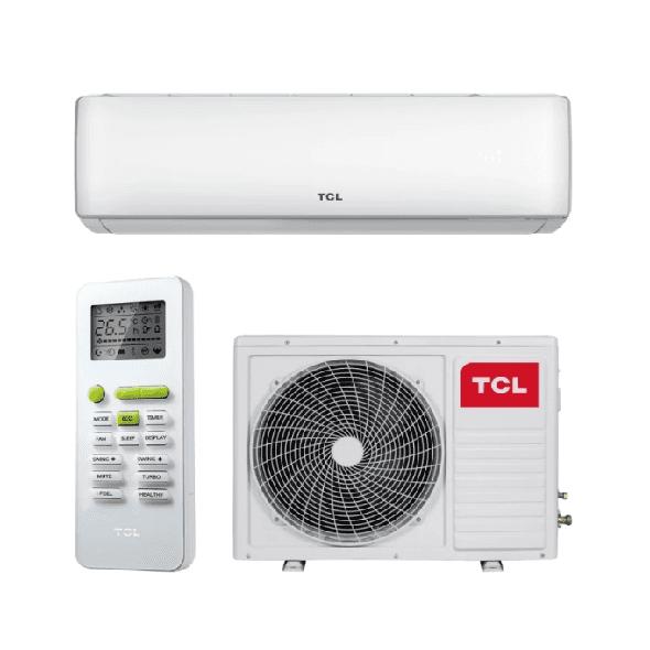 Настенная сплит-система TCL TAC-07CHSA/XA21